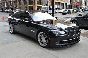 Bmw Alpina B7 : 2012 bmw 7 series alpina b7 swb xdrive stock l258aa for sale near chicago il il bmw dealer ~ Farleysfitness.com Idées de Décoration