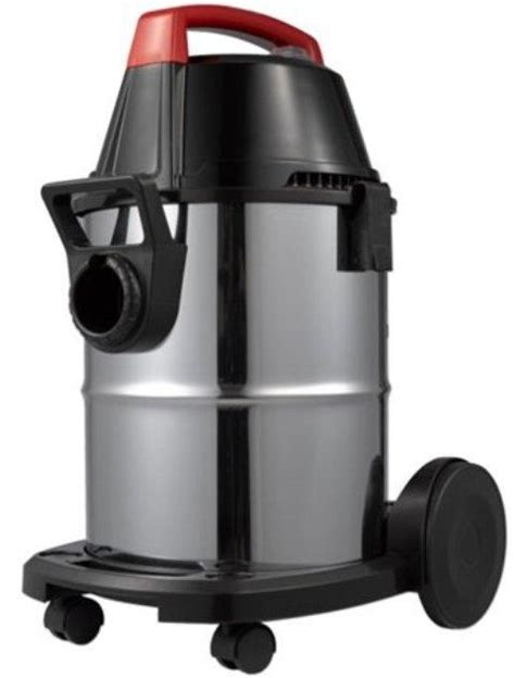 Vaccum Cleaner India by Which Is The Best Vaccum Cleaner For Indian Homes Quora