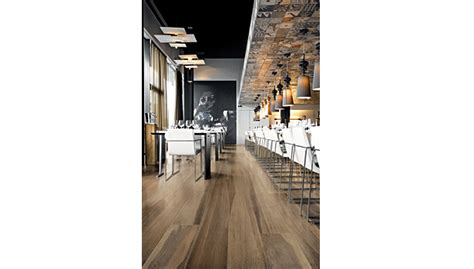 Cersaie 2013 Product Review  20140108  Stone World