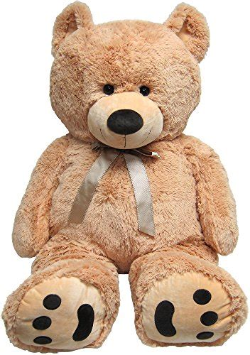 Top Teddy Picture by Top 10 Big Stuffed Teddy Bears Of 2019 No Place Called Home