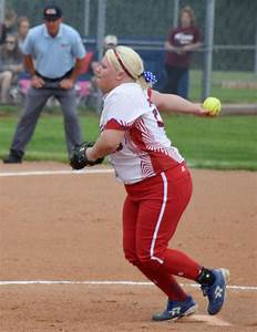 Quad-City Times All-Western Illinois softball team | High ...