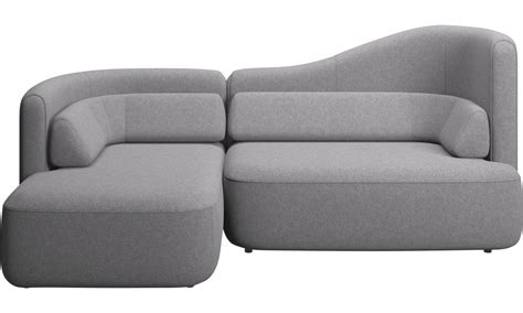 sits canapé modern sofas for your home contemporary design from