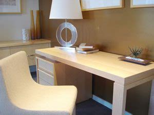 discounted office furniture columbia valuebiz