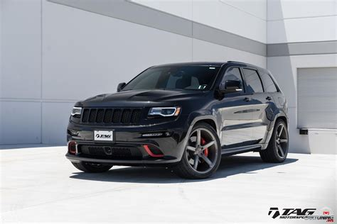 srt8 jeep tuning jeep grand cherokee srt8