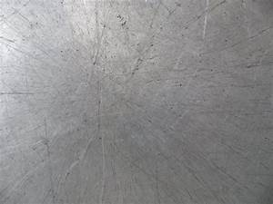 Free Scratched And Scraped Metal Texture Texture - L+T
