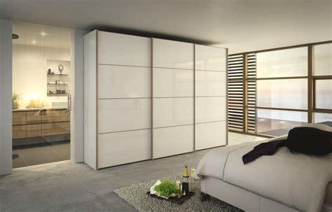Hülsta Schränke Schlafzimmer by H 252 Lsta Kleiderschrank Bestseller Shop F 252 R M 246 Bel Und