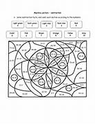 Math Puzzle Worksheets An Ancient Chinese Puzzle 5th Grade Math Math Puzzle Worksheets 3rd Grade Done Crossword Puzzles This Worksheet Is A Printable Crossword Puzzle Standards Met Reverse Subtraction And Addition