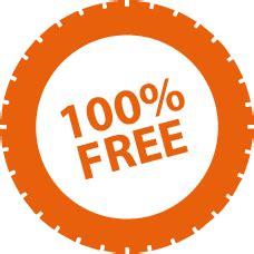 autowert berechnen gratis auto wert berechnen de kostenlose autobewertung zur berechnung des auto preises und kosten mit
