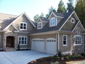 Home Design Exterior Color Schemes Practicalbeautiful Exterior Of The House Paint Ideas