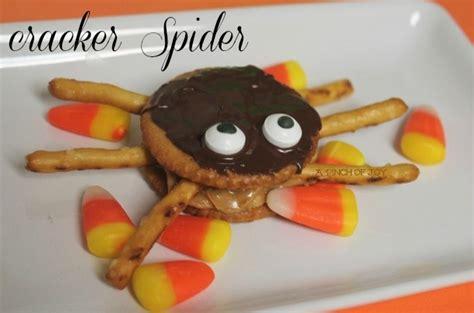 for preschoolers snacks 371 | SpiderTitle