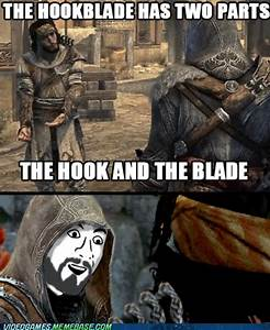 Image 434469 Assassin39s Creed Know Your Meme