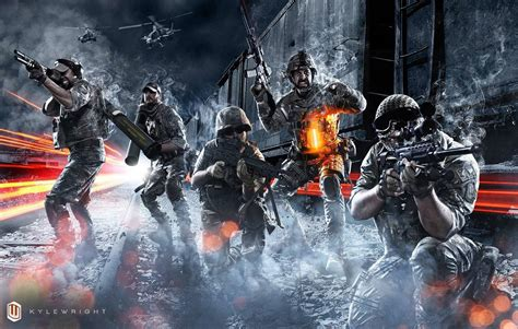 Call Of Duty Black Ops 2 Zombies Wallpapers Cool Bo3 Wallpaper Wallpapersafari