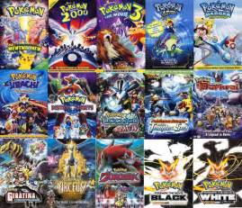 andrew kims pokemon movies retrospective