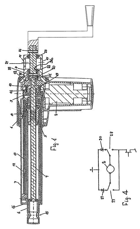 Patent Linear Actuator Google Patents