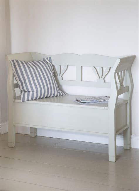 small white storage small white storage benches