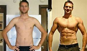 Buy Steroids  Master On Steroid Results Before And After Pics Otherwiselandlords Ml Steroids