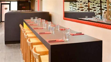 cuisine merignac meuh restaurant mérignac soleil restaurant avenue de