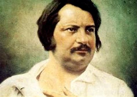 honor 233 de balzac writes about the pleasures and pains of coffee and his epic coffee addiction