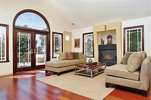 fun patrol super home interior design living room With beautiful house interior living room