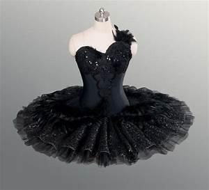 """Black Swan Pas de Deux"" | Tutu, Dancing and Dance costumes"