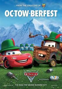 Film Cars 2 : disney pixar cars 2 free family fun craft activities and more mommy lok mommylok that 39 s me ~ Medecine-chirurgie-esthetiques.com Avis de Voitures