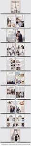 Haus Gestalten Online Kostenlos : die besten 17 ideen zu hochzeitszeitung gestalten auf ~ Lizthompson.info Haus und Dekorationen