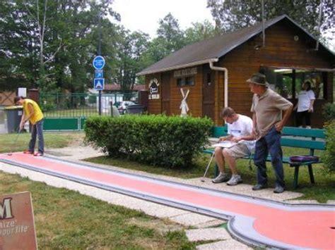 mini golf bureau mini golf le moulin bureau d 39 étude conseil implantation