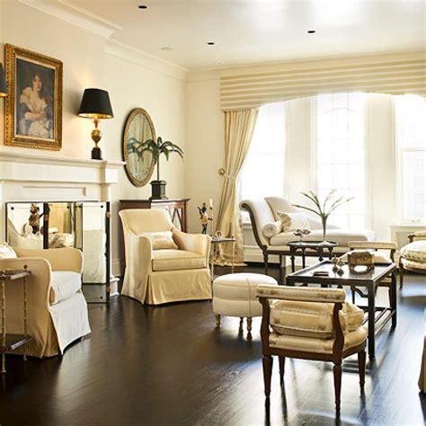 Smart Sophisticated Apartment Remodel smart sophisticated apartment remodel traditional home