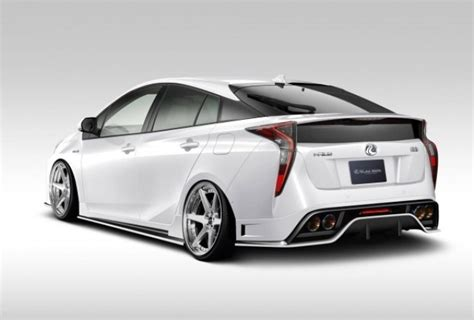 toyota leaf 2020 2020 toyota prius prime release date and redesign 2019