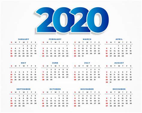 calendar images  vectors stock  psd