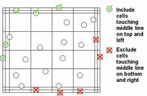 How To Use Neubauer Haemocytometer