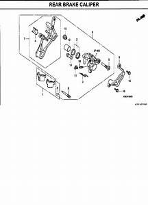Crf 100 Carburetor Diagram