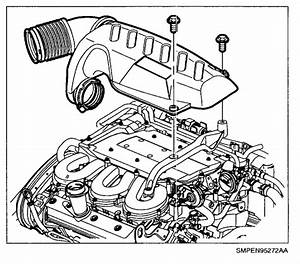 2002 saturn l300 3 0 engine diagram wiring diagrams With saturn vue engine