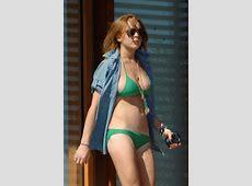 Labels Lindsay Lohan Mean Girls Hot myideasbedroomcom