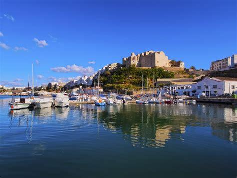 Hotel Mahon by Mahon Menorca