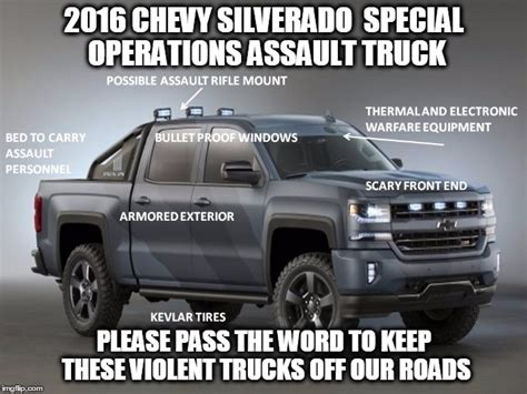 Chevy Memes Chevy Memes Www Pixshark Images Galleries