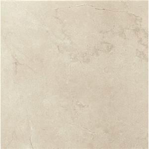 Pierre Et Sol : carrelage sol et mur dune effet pierre malaga x ~ Melissatoandfro.com Idées de Décoration