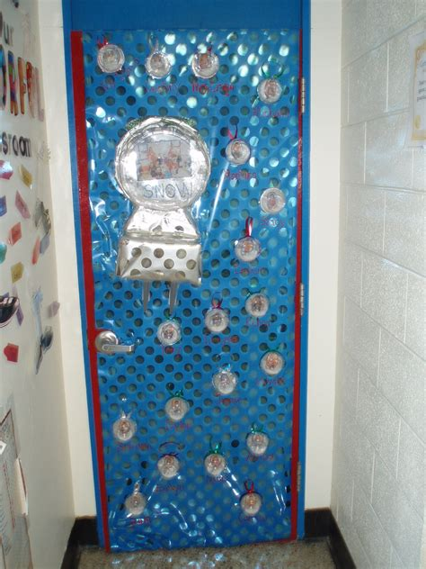 Best Snow Globe Door Ideas And Images On Bing Find What Youll Love