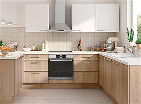 rideau placard cuisine achat cuisine en kit meubleset idées déco but fr