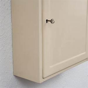 50er Jahre Accessoires : velvet point accessoires 50er jahre medizinschrank von mauser karlsruhe ~ Sanjose-hotels-ca.com Haus und Dekorationen