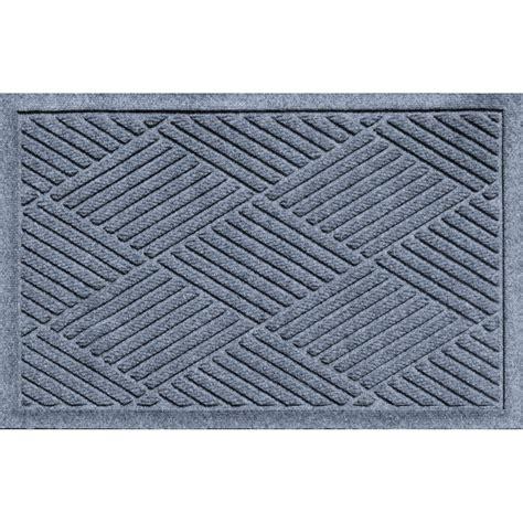 outside door mats front door mat diamonds in doormats
