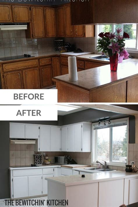 spruce up kitchen cabinets 1000 ideas about kitchen cabinets on 8204