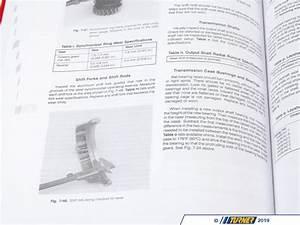 B390 - Bentley Service  U0026 Repair Manual