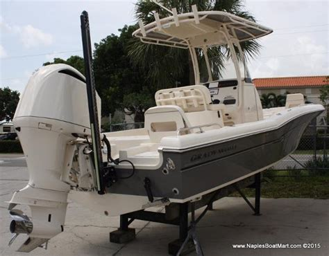 Grady White Boats Naples Florida by Grady White Explorer Boats For Sale In Naples Florida