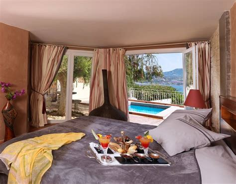 les plus chambre hotel sur avec 28 images 10 tr 232 s beaux h 244 tels