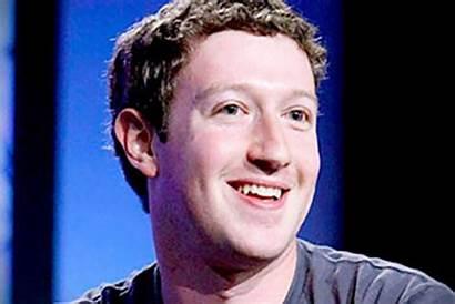 Entrepreneur Famous Philanthropists Technology Millionaires Ap 2000