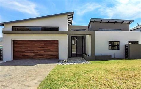 house plans for sale design farm style house plans south africa house style