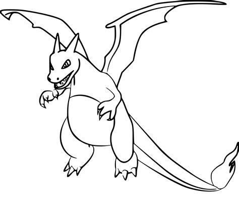 Dessin A Imprimer Pokemon Ecosia
