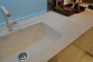 lc lavelli okite catalogo piani cucina bagno e rivestimenti in