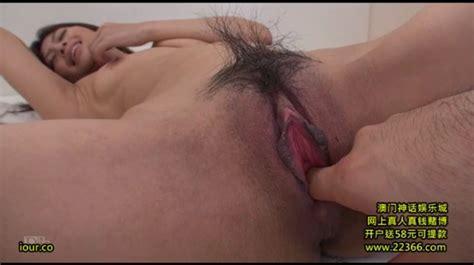 Heyzo Aoi Miyama Maika Immoral Sex Hey 060 Uncen